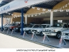 carstop-forecourt-pic-copy