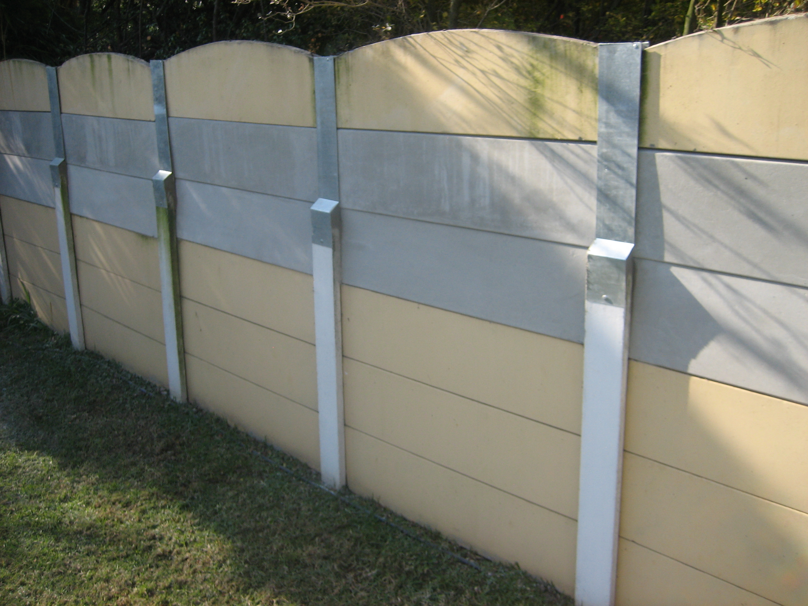 raise a wall precast walls extensions in gauteng